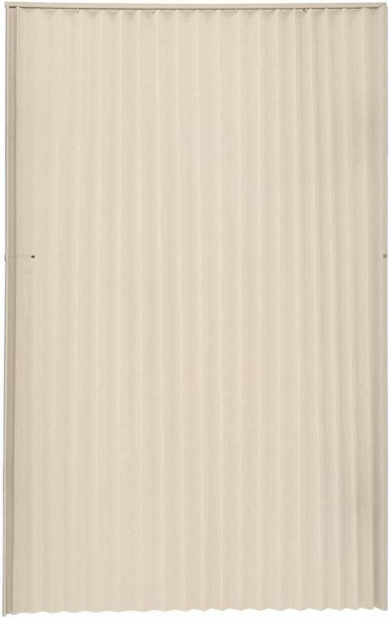 RecPro Soldering RV Pleated Folding Fifth Door Camper Max 68% OFF Whe