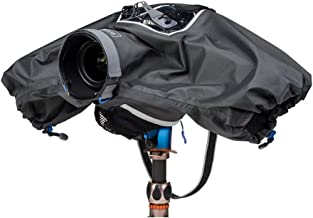 Think Tank 740627 Photo Hydrophobia D 24 70 V3 Rain Cover for DSLR Cameras with 24 70mm f/2.8 Lens