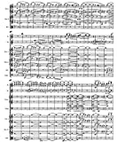 Immagine 2 symphonies nos 6 and 7