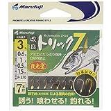 Marufuji(マルフジ) P-570 改良トリック7 夜光 3号