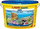 Reptilica Sera Marine Aquarium