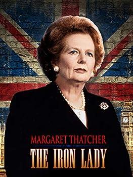 Margaret Thatcher  The Iron Lady