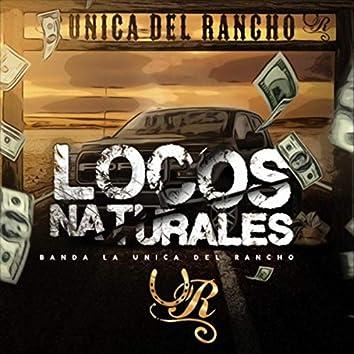 Locos Naturales