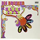Big Brother & The Holding Company [12 inch Analog]
