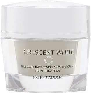 Best estee crescent white Reviews