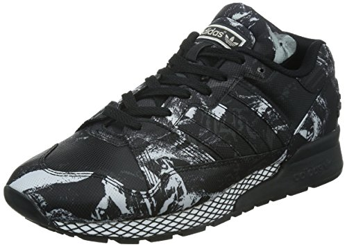 8d0f5c6d5db8 Adidas ZX 710 Men s Sneakers Running shoes B24848 . Review ...