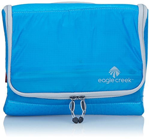 Eagle Creek Pack-It Specter on Board Trousse de Toilette, 25 cm, 5.5 liters, Bleu (Brilliant Blue)
