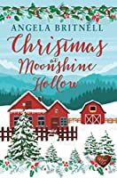 Christmas at Moonshine Hollow