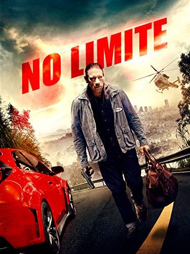 No Limite (Dublado)