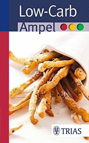 Low-Carb-Ampel