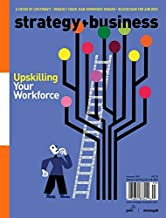 Best strategy and business magazine Reviews
