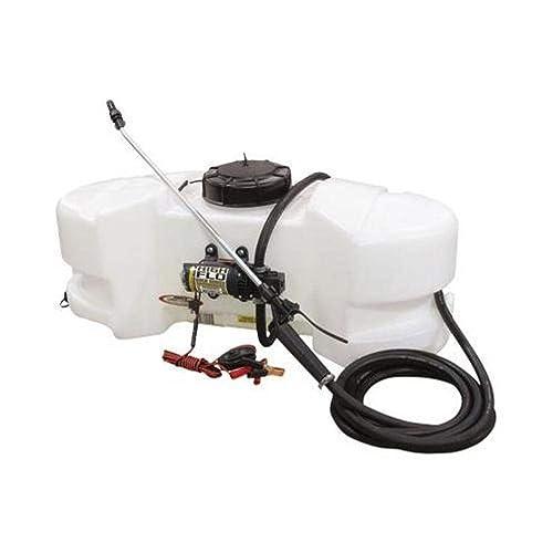 Fimco Sprayer Parts: Amazon com