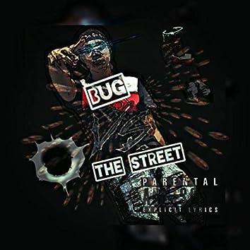 Bug Vs The Street V1