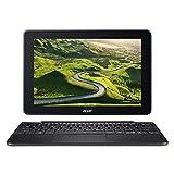 Acer One 10 S1003 Intel Atom 64GB Gris