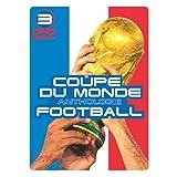 Coupe du Monde : Anthologie Football -...
