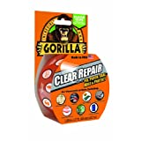Gorilla Clear Repair [並行輸入品]