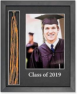 Best graduation class pictures Reviews