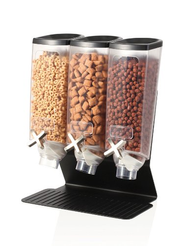 snack dispenser - 6