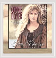 If Ever I Return by Connie Dover (1997-02-11)