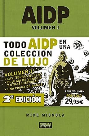 Amazon.es: Mike P.