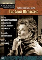 Glass Menagerie [DVD] [Import]
