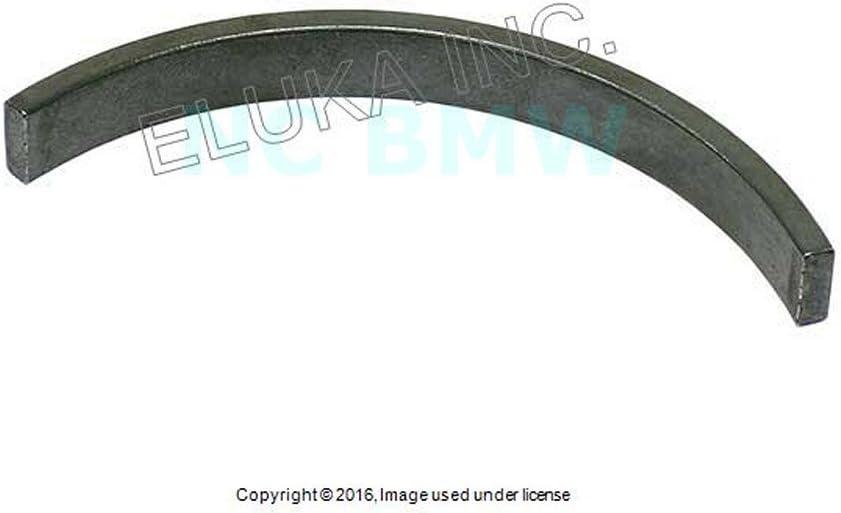Porsche 915 Brake Band x1 shipfree Selling and selling READ DESCRIPTION PLEASE
