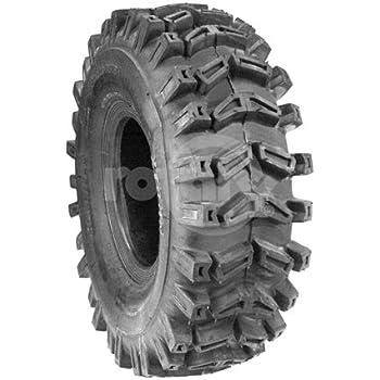 Carlisle X Trac ATV Bias Tire 4.80-8 2