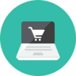 Electronics Shop at Amazon