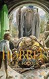 Le Hobbit: Nouvelle traduction (TOLKIEN) (French Edition)