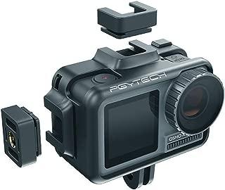 GoPro ATIOD-001 no categorizado Producto