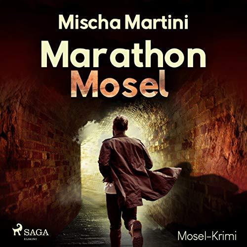 Marathon Mosel Titelbild