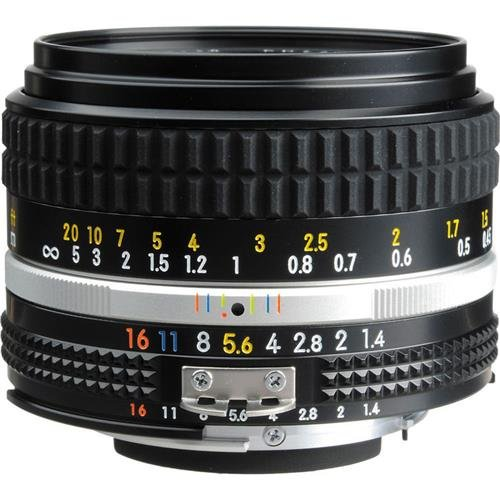 Polarizador CPL 58mm Canon EF-S 55-250mm f//4-5.6 is STM EF 50mm f//1.4 USM