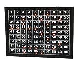 Mini Pantalla DE 90 Bingo ELECTRÓNICO
