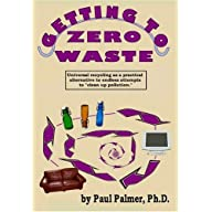 Getting to Zero Waste