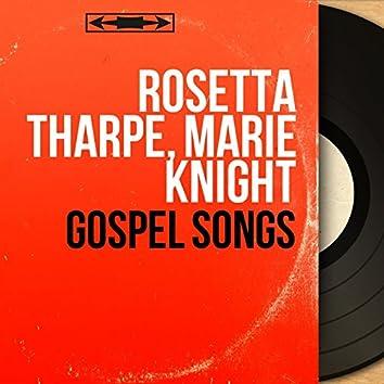 Gospel Songs (Mono Version)