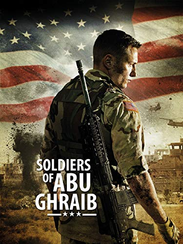 Soldiers of Abu Ghraib