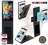 Hülle für Gionee Elife E7 32GB Tasche Cover Case Bumper |