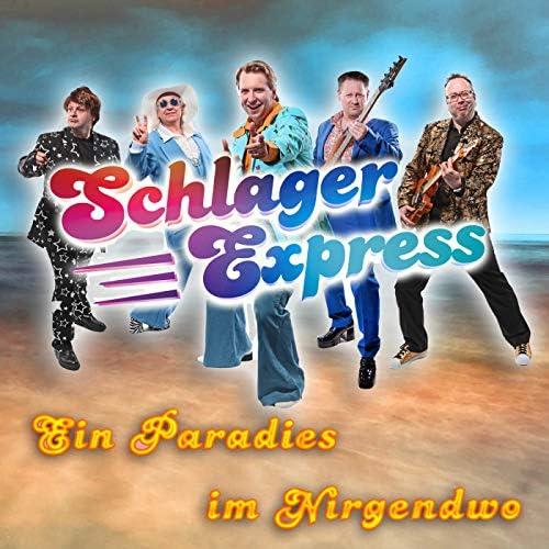 SchlagerExpress