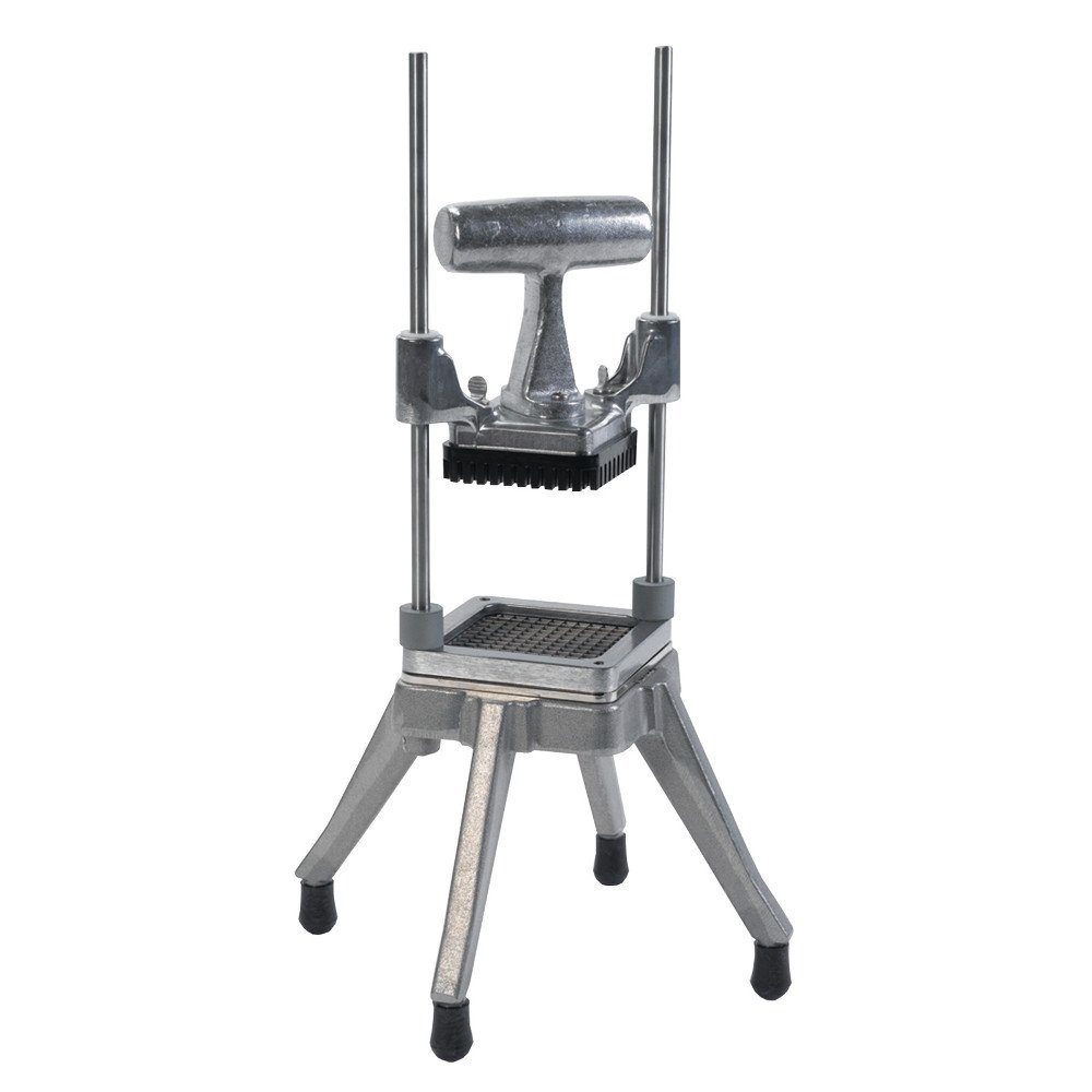 Global service Solutions GS4150-B 3 NSF 8-Inch Chopper Aluminum Sales of SALE items from new works