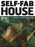 SELF-FAB HOUSE (ACTAR)