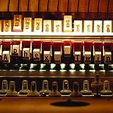 Aphex Twin: Drukqs (Audio CD)