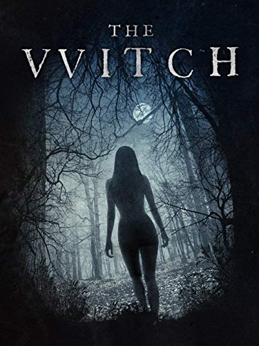 The Witch [dt./OV]