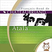 Atala livre audio