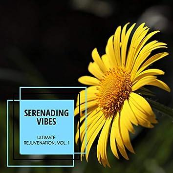 Serenading Vibes - Ultimate Rejuvenation, Vol. 1