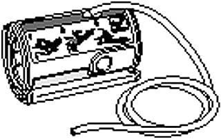 血圧計用腕帯 HEM-CUFF-R22 オムロン