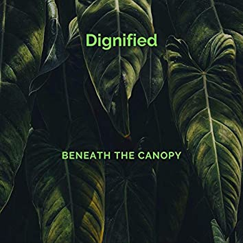 Beneath the Canopy