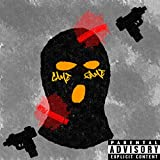 Came Game [Explicit]