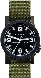 Bertucci A-6A Experior Watch