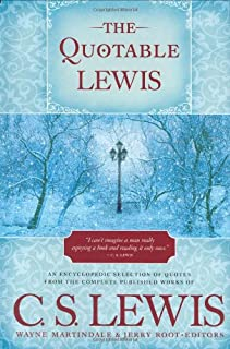 Best lewis meriwether quotes Reviews