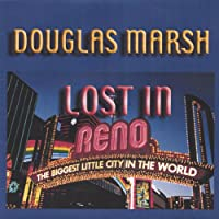 Lost in Reno